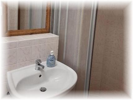 harz bungalow wernigerode3 mit fr hst ck