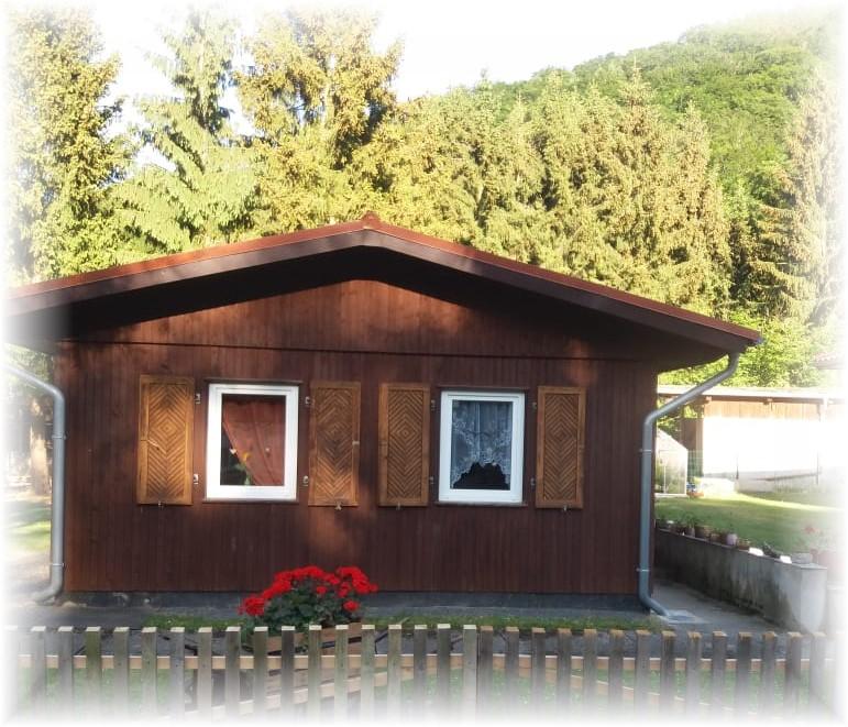 harz bungalow wernigerode4 mit kamin. Black Bedroom Furniture Sets. Home Design Ideas