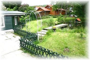 harz bungalow bruns2 eingez unt mit hund. Black Bedroom Furniture Sets. Home Design Ideas