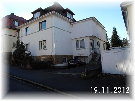 harz ferienwohnung goslar 13. Black Bedroom Furniture Sets. Home Design Ideas