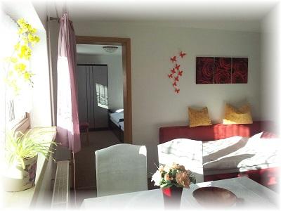 harz ferienwohnung harz2. Black Bedroom Furniture Sets. Home Design Ideas