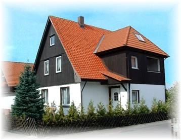 buchungsanfrage buchungsbest tigung harz ferienwohnung ilsenburg1 mit fr hst ck mit hund. Black Bedroom Furniture Sets. Home Design Ideas