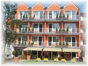 goslar 001 urlaub in goslar unterkunft in goslar hotel