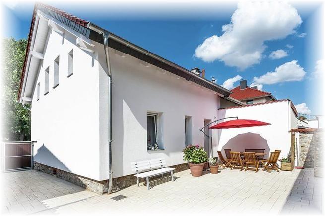 thale 001 urlaub in thale unterkunft in thale hotel thale pension thale ferienhaus thale. Black Bedroom Furniture Sets. Home Design Ideas