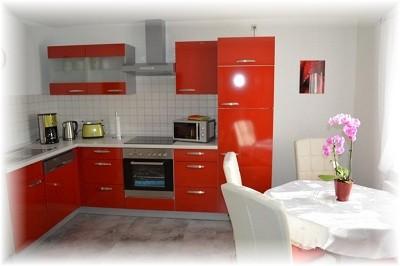 ferienhaus wernigerode 9 urlaub unterkunft im harz. Black Bedroom Furniture Sets. Home Design Ideas