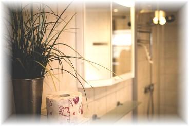 harz ferienwohnung harz3. Black Bedroom Furniture Sets. Home Design Ideas