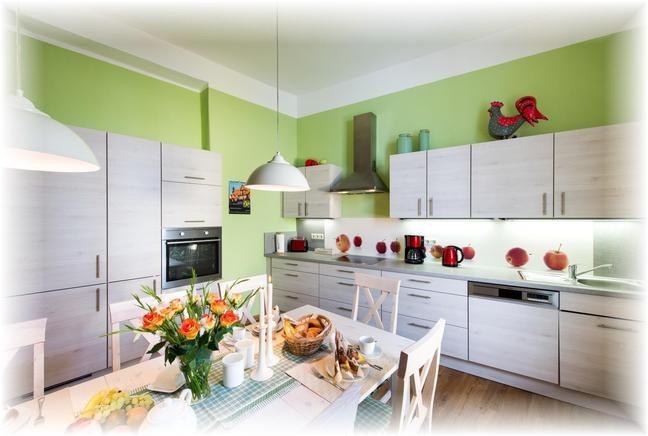 quedlinburg 001 urlaub in quedlinburg unterkunft in quedlinburg hotel quedlinburg pension. Black Bedroom Furniture Sets. Home Design Ideas