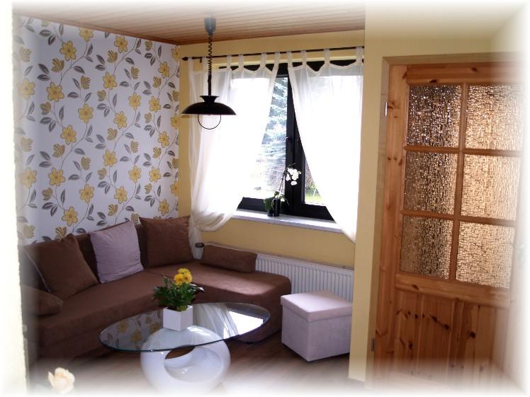 ferienanlage tannenpark tanne im harz. Black Bedroom Furniture Sets. Home Design Ideas
