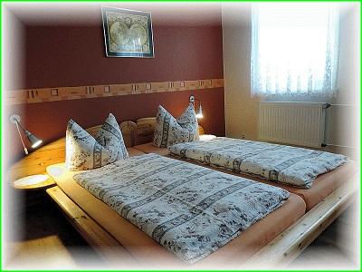 harz ferienwohnung dr beck3. Black Bedroom Furniture Sets. Home Design Ideas