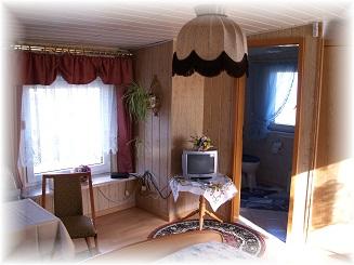 harz ferienwohnung dr beck9. Black Bedroom Furniture Sets. Home Design Ideas
