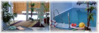wellness hotel am ilsestein ilsenburg. Black Bedroom Furniture Sets. Home Design Ideas