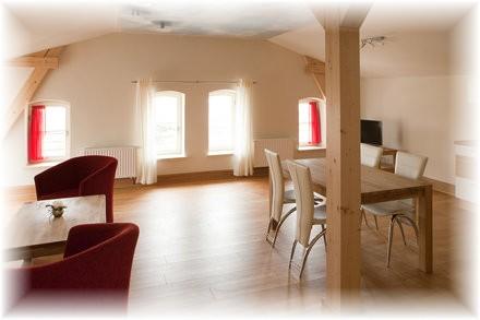 harz pension ilsenburg i. Black Bedroom Furniture Sets. Home Design Ideas