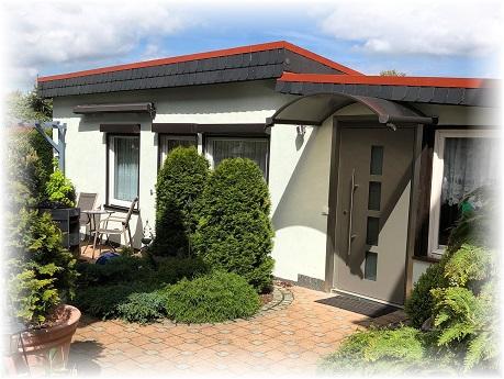bungalow 002 urlaub unterkunft im harz bungalow harz bungalow wernigerode bungalow ilsenburg. Black Bedroom Furniture Sets. Home Design Ideas