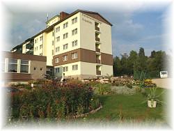 friedrichsbrunn 001 urlaub in friedrichsbrunn unterkunft in friedrichsbrunn hotel. Black Bedroom Furniture Sets. Home Design Ideas